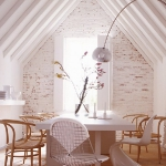 cream-and-tea-rose-shades-interior-ideas3-3.jpg