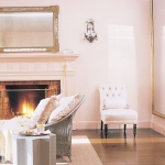 cream-and-tea-rose-shades-interior-ideas6-1.jpg
