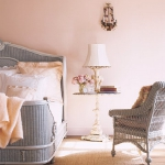 cream-and-tea-rose-shades-interior-ideas6-2.jpg