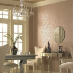 cream-and-tea-rose-shades-interior-ideas6-5.jpg