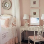 cream-and-tea-rose-shades-interior-ideas7-3.jpg