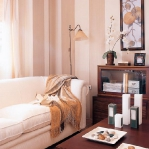 cream-and-tea-rose-shades-in-livingroom1.jpg