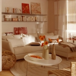 cream-and-tea-rose-shades-in-livingroom10.jpg