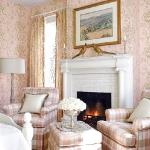 cream-and-tea-rose-shades-in-livingroom2.jpg