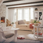 cream-and-tea-rose-shades-in-livingroom5.jpg