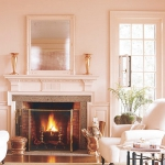 cream-and-tea-rose-shades-in-livingroom7.jpg