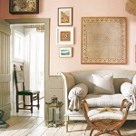 cream-and-tea-rose-shades-in-livingroom9.jpg