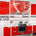 creative-art-in-kitchen-forema1.jpg
