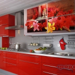 creative-art-in-kitchen-forema2.jpg