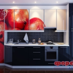 creative-art-in-kitchen-forema5.jpg