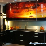 creative-art-in-kitchen12.jpg