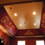 creative-ceiling-ideas1-6.jpg