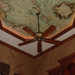 creative-ceiling-ideas1-8.jpg