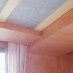 creative-ceiling-ideas1-18.jpg