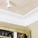 creative-ceiling-ideas1-20.jpg