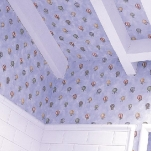 creative-ceiling-ideas1-21.jpg