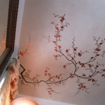 creative-ceiling-ideas1-23.jpg
