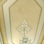 creative-ceiling-ideas3-1.jpg