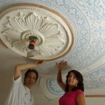 creative-ceiling-ideas3-11.jpg