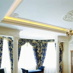 creative-ceiling-ideas3-14.jpg