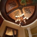 creative-ceiling-ideas3-2.jpg