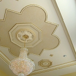 creative-ceiling-ideas3-3.jpg