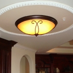 creative-ceiling-ideas3-4.jpg