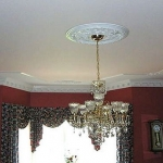 creative-ceiling-ideas3-7.jpg