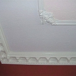 creative-ceiling-ideas3-8.jpg