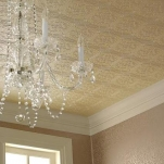creative-ceiling-ideas4-5.jpg