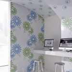 creative-ceiling-ideas5-3.jpg