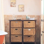 creative-commode-ideas-function2-5.jpg