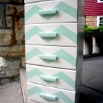 creative-commode-ideas1-12.jpg