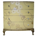 creative-commode-ideas2-13.jpg