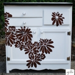 creative-commode-ideas2-6.jpg
