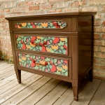 creative-commode-ideas2-7.jpg