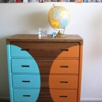 creative-commode-ideas3-3.jpg