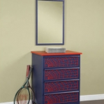 creative-commode-ideas3-7.jpg