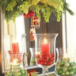 creative-decor-from-christmas-balls1-6