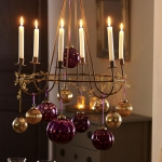 creative-decor-from-christmas-balls10-1