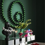 creative-decor-from-christmas-balls11-2