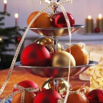 creative-decor-from-christmas-balls2-5