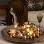 creative-decor-from-christmas-balls7-1