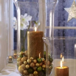 creative-decor-from-christmas-balls7-4