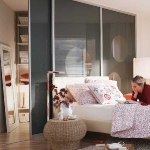 creative-divider-ideas-bedroom1-1.jpg