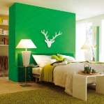creative-divider-ideas-bedroom2-1.jpg