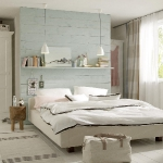 creative-divider-ideas-bedroom5-1.jpg