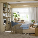 creative-divider-ideas-bedroom6-1.jpg