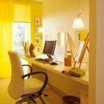 creative-divider-ideas-livingroom1-3.jpg