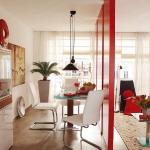 creative-divider-ideas-livingroom2-2.jpg